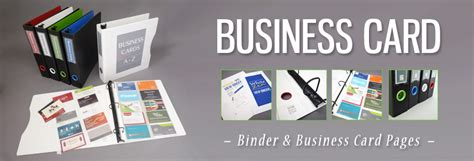 Business Card Binder Organization Kits Express Business Card Printing Hong Kong Titles For Engineers Free Psd Files Exchange Japan American Lowes Signup Bonus Create Electronic Marriott Credit Night