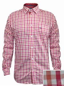 Arrow Pink Formal Check Shirt Asrs3189-fs Cilory com