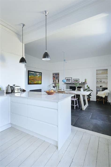cuisine ouverte sur sejour salon cuisine ouverte sur sejour 2 salon cuisine americaine deco cuisine ouverte salon idees