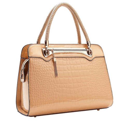 designer bags for cheap popular cheap designer handbags free shipping buy cheap