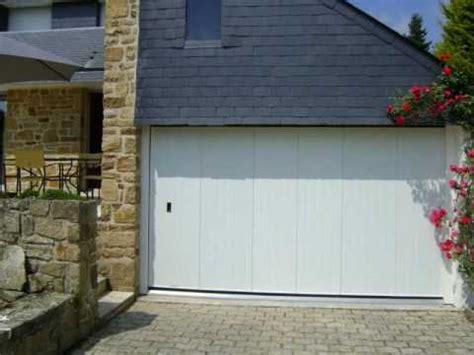 portes de garage la toulousaine 65 bagn 232 res de bigorre hautes pyr 233 n 233 es