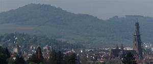 öffnungszeiten Recyclinghof Freiburg : cafe mobil freiburg ~ Orissabook.com Haus und Dekorationen