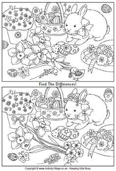 coloring pages ideas   coloring pages