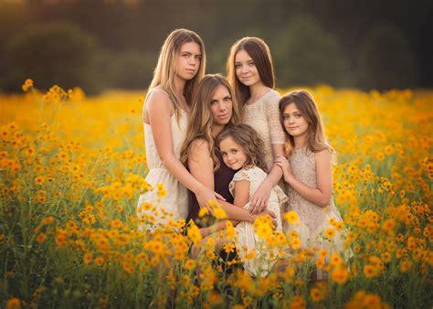 Las Vegas Family Photographer  Ljholloway Photographylas