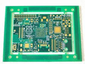 High-res Pics Of The Pcbs