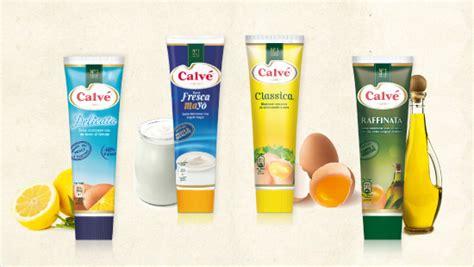 testare prodotti gratis maionese calv 233 da testare gratis con trnd omaggiomania