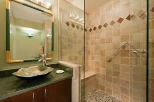 small bathroom remodeling ideas budget baños pequeños con ducha 38 diseños de moda