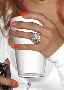 tameka quottinyquot cottle pictures ti and wife tameka With tiny harris wedding ring