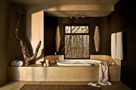 bush lodge mandleve presidential suite sabi sabi
