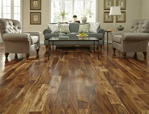 hardwood flooring reviews carpet vidalondon