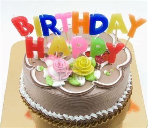 Images Of Birthday Cakes Big Birthday Cake Big Birthday Cake Colorful