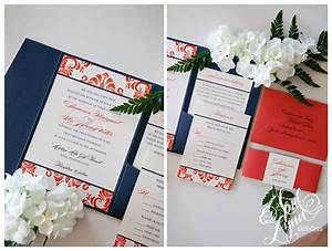 wedding invitations york pa chatterzoom With wedding invitations york pa