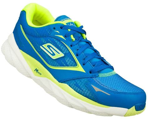 Most Comfortable Athletic Shoes For by Top 10 Most Comfortable Running Shoes Ebay