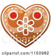 clipart black  white circuit board heart royalty