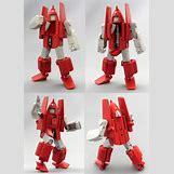 Transformers G1 Blades   840 x 1175 jpeg 258kB