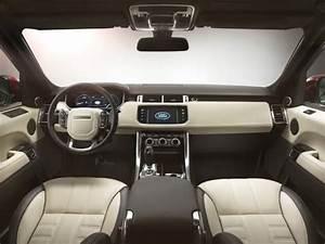 Nettoyage Interieur Voiture : nettoyage int rieur d une voiture 4 astuces utiles akody news ~ Gottalentnigeria.com Avis de Voitures