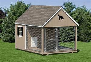 Outdoor dog kennels for sale dog kennels dog kennel for Big dog pens for sale