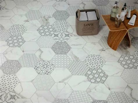 kitchen tile floor designs 27 modern ceramic tile designs with favor