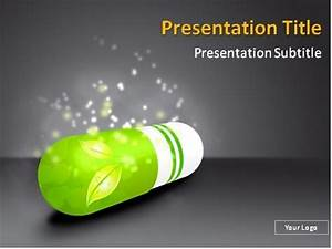 Pharmacology powerpoint templates pharmacology lab for Pharmacology powerpoint templates free download