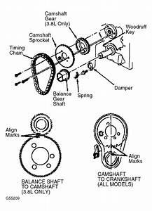Dodge 3 8 Liter Engine Diagram