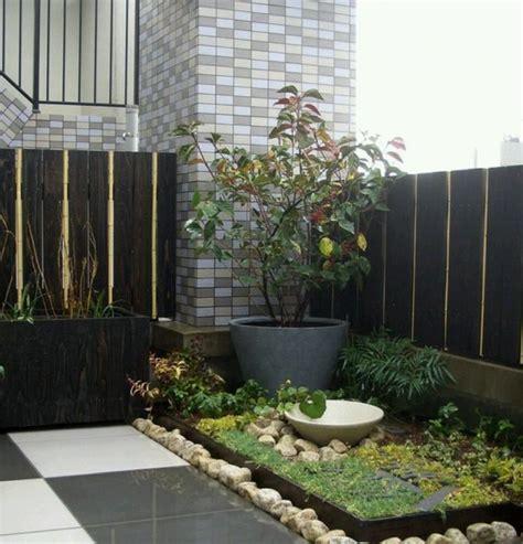 decoration cloture exterieur maison cl 244 tures jardin et portillons pour ext 233 rieurs modernes