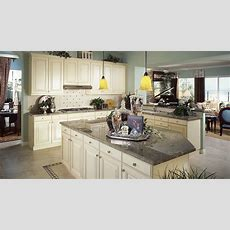 Custom Cabinets The Buyers Guide  Nsg Houston Kitchens