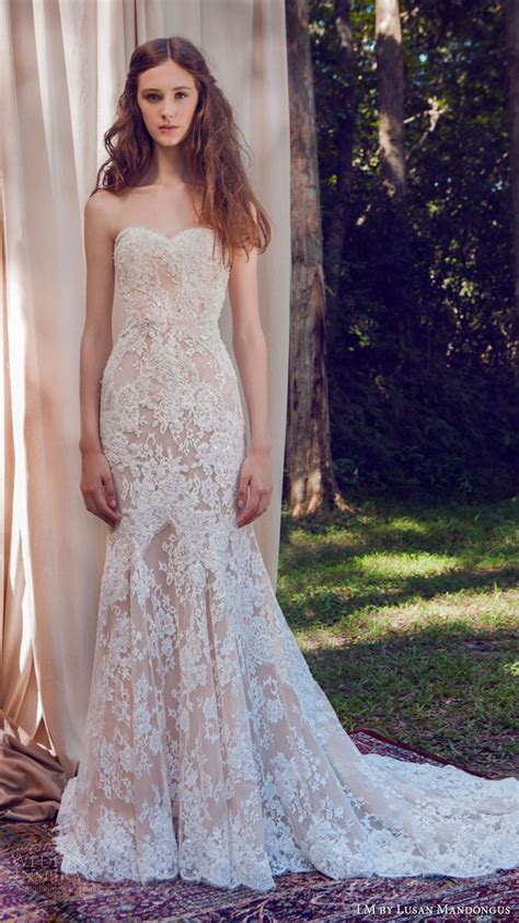 25 Best Color Wedding Dresses Ideas On Pinterest