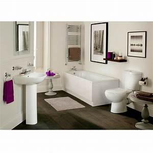Elite bathroom suite buy online at bathroom city for Buy bathroom suite uk