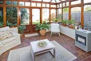 Kosten Wintergarten 20qm : einen wintergarten bauen lassen die kosten variieren stark und h ngen von vielen aspekten ab ~ Sanjose-hotels-ca.com Haus und Dekorationen