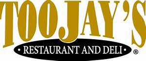 Florida restaurant group opens 26th location in Lakeland ...