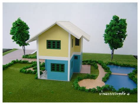 two house designs two bed two house plans 2 bedroom 1