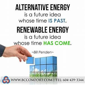 Quotes About Re... Residential Solar Quotes