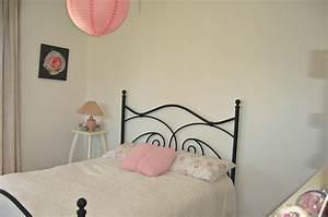Welche Farbe Im Schlafzimmer Emejing Welche Farbe F R Das