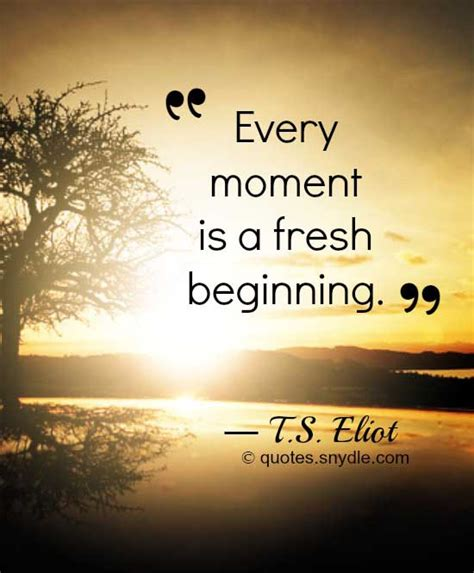 Short Inspirational Quotes About Life And Change