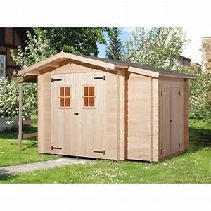 Holzpaletten Kaufen Obi : holz gartenhaus online kaufen bei obi ~ Whattoseeinmadrid.com Haus und Dekorationen