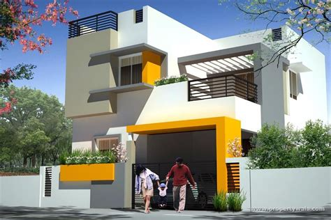 pin by preethikannarajan on residence elevations
