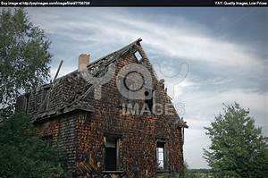 Quotes About Ha... Haunted Places Quotes