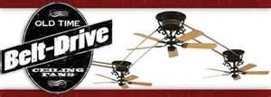 vintage belt driven ceiling fans website of wucigulu