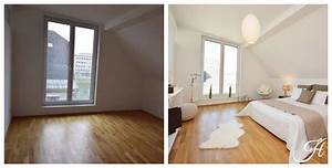 Home staging beispiele