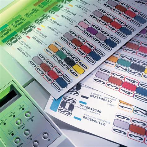 bureau service bureau service labels edp europe