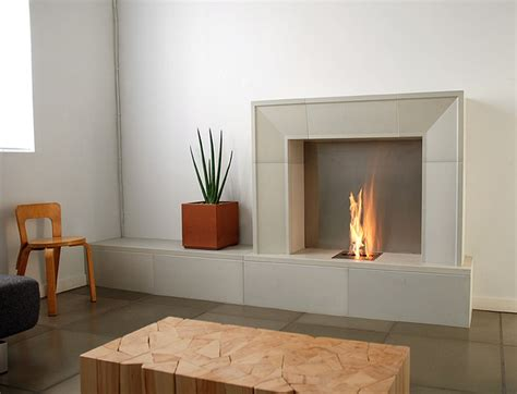 contemporary fireplace surrounds fireplace mantels and surrounds