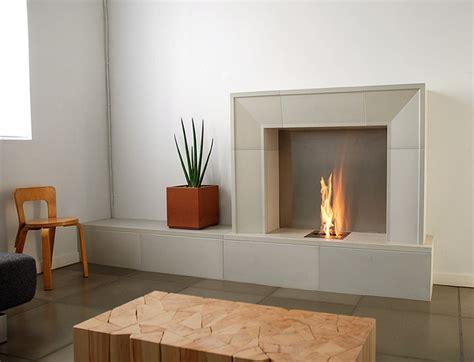 Fireplace Mantels And Surrounds. Royal Closet. Modern Reclining Sofa. Fabric Bar Stools. Living Room Carpets. Benjamin Moore Silver Fox. 7 X 9 Area Rug. Hanging Furniture. Vent Hood
