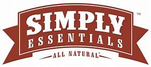 New Simply Essentials owner: Name will stay the same ...