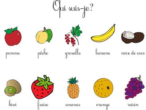 cuisine jaune citron les aliments fruits et légumes le français et la cuisine