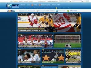 Ставки На Спорт Онлайн 1Xbet Официальный Сайт