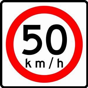 Km H Berechnen : speed limits in mexico wikipedia ~ Themetempest.com Abrechnung