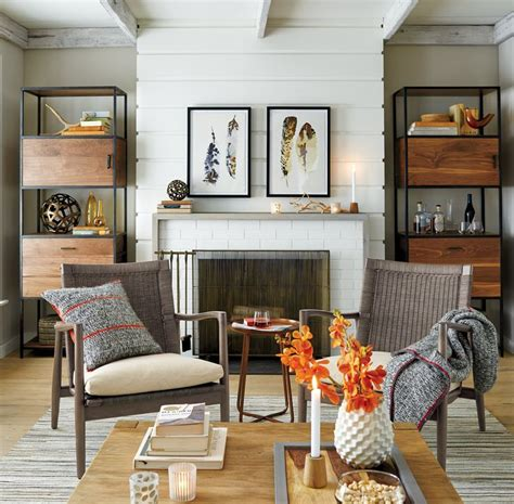 1000 images about living rooms on