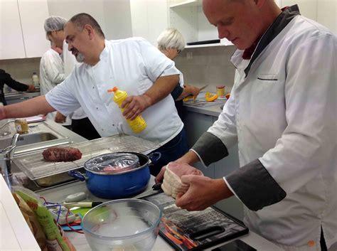 formation cuisine en alternance formation dans la cuisine 28 images le t 233 l 233