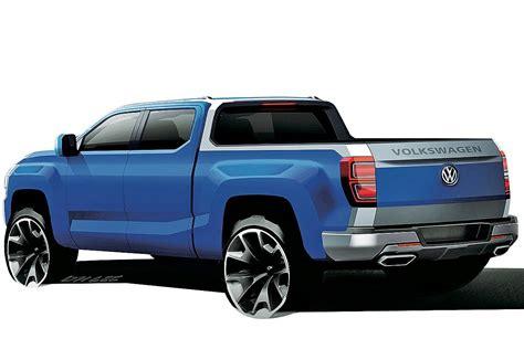2020 volkswagen truck все новые volkswagen которые выйдут до 2019 2020 годов