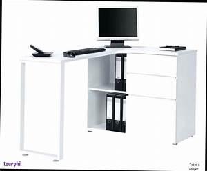 Planche Bureau Ikea : planche bureau ikea plateau table bureau treteaux plateau ~ Dallasstarsshop.com Idées de Décoration